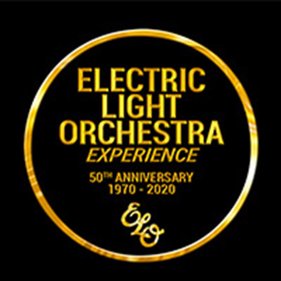 Electric Light Orchestra Experience, March 18, 2021